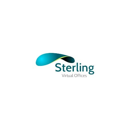 Sterling Estate And Property Management Ltd